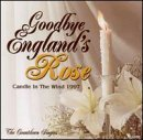 Countdown Singers England's Rose Feat. Candle In The Wind
