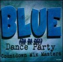 Countdown Mix Masters Blue (da Ba Dee) Dance Party