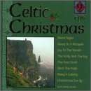 Celtic Christmas Celtic Christmas 2 CD Set