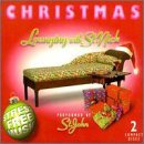 Christmas Lounging With St. Ni Christmas Lounging With St. Ni 2 CD Set