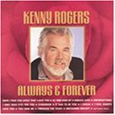 Rogers Kenny Always & Forever 2 CD Set
