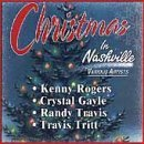 Christmas In Nashville Christmas In Nashville Roger Gayle Travis Tritt
