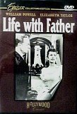 Life With Father (1947) Powell Taylor Dunne