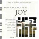 Songs For The Soul Joy Troccoli Grant Paris Glad Songs For The Soul