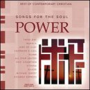 Songs For The Soul Power Mukala Caedmon's Call Plumb Songs For The Soul