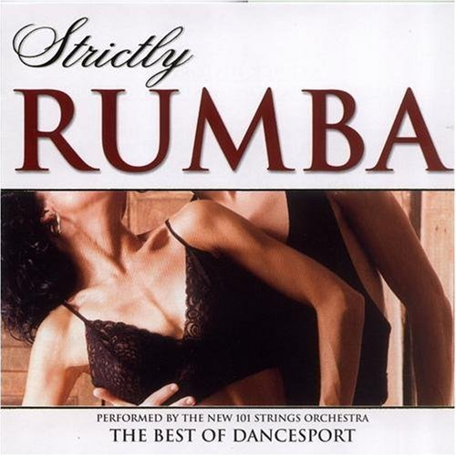 Strictly Ballroom Rumba Strictly Ballroom