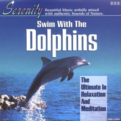 Serenity Swim With The Dolphins Serenity