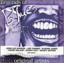 Legends Of Blues Stormy Monday Hooker Turner James Guy Taylor Legends Of Blues