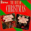 Best Of Christmas Best Of Christmas 2 CD Set