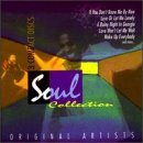 Soul Collection Soul Collection Knight Sam & Dave Chiffons 3 CD Set