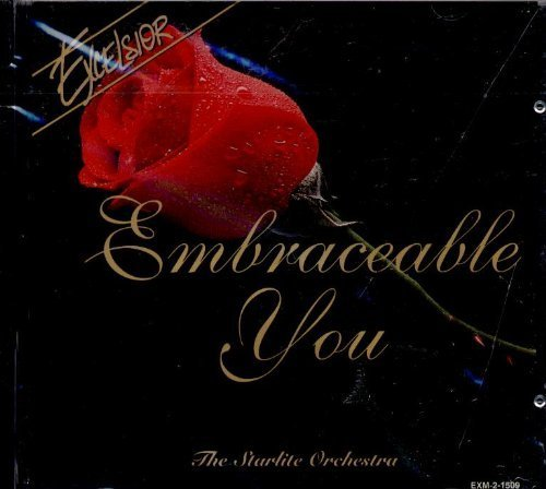 Starlite Orchestra Embraceable You