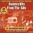History Of Country Music Country Hits From The 60's Owens Reeves Wagoner Ives History Of Country Music