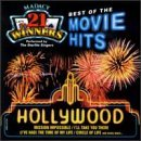Madacy 21 Winners Best Of Movie Hits Starlite Singers Madacy 21 Winners