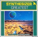 Synthesizer Greatest Synthesizer Greatest