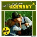 Germany All The Best From Germany All The Best From