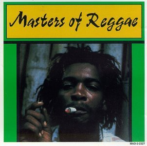 Masters Of Reggae Vol. 1 Masters Of Reggae Marley U Roy Upsetters Masters Of Reggae