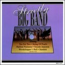 Strictly Big Band Strictly Big Band