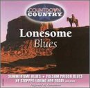 Countdown Singers Lonesome Blues Countdown Country