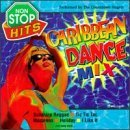 Countdown Singers Caribbean Dance Mix Non Stop Hits