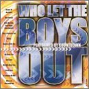 Who Let The Boys Out Who Let The Boys Out Performed By Countdown Singers