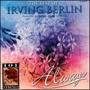 101 Strings Always Best Of Irving Berlin