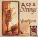 101 Strings Golden Edition