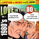 Lifetime Of Music Vol. 1 80's Love In The Foreigner Branigan Air Supply Lifetime Of Music