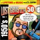 Lifetime Of Music Vol. 1 50's Lost Gems Of The Cash Avalon Crests Hayes Mann Lifetime Of Music