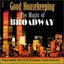 101 Strings Magic Of Broadway Good Housekeeping Collection