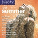 Jazz Music For Hot Summer Nights Jazz Music For