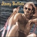 Jimmy Buffett Captain America 2 CD Set