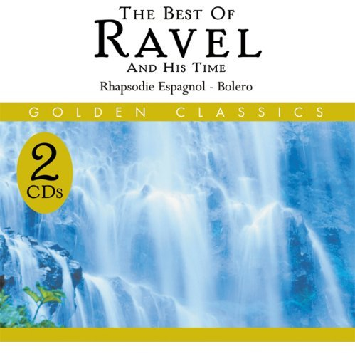 M. Ravel Best Of Ravel