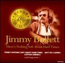 Jimmy Buffett There's Nothing Soft About Har Enhanced CD Collector's Edition