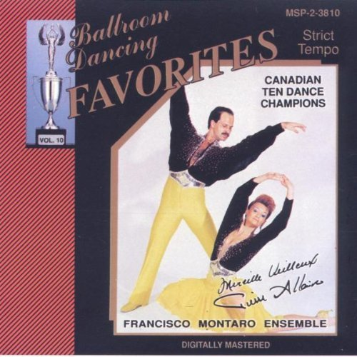 Ballroom Dancing Ballroom Favorites Ballroom Dancing