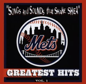 New York Mets New York Mets