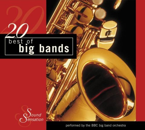 Best Of Big Bands Best Of Big Bands