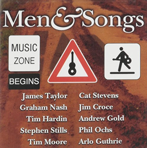 Men & Songs Men & Songs