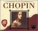 F. Chopin Best Of Chopin