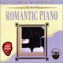 Romantic Piano Romantic Piano