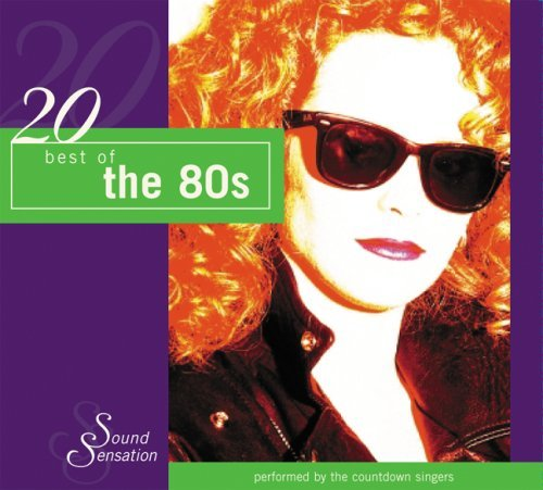 Best Of The 80s Best Of The 80s