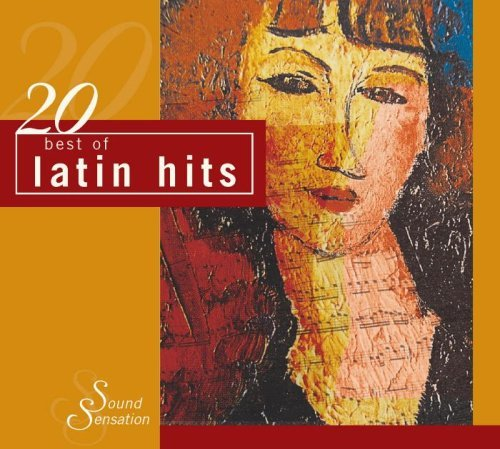 Best Of Latin Hits Best Of Latin Hits