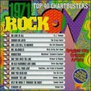 Rock On 2 1971 Ain't No Sunshine Stewart Three Dog Night Cocker Rock On 2