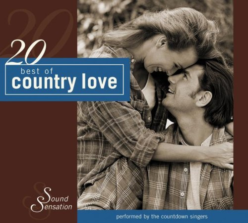 Best Of Country Love Best Of Country Love