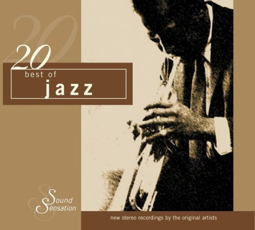 Best Of Jazz Best Of Jazz