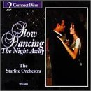 Starlite Orchestra Slow Dancing The Night Away
