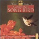 Nature Whisper's Morning Song Bird Sounds Of Nature & Music Nature Whisper's