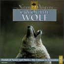 Nature Whisper's Cry Of The Wolf Sounds Of Nature & Music Nature Whisper's