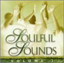 Soulful Sounds Vol. 2 Soulful Sounds Soulful Sounds