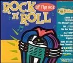 Rock N' Roll Of The 60's Vol. 2 Rock N' Roll Of The 60's