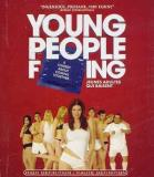 Young People Fucking Young People Fucking Import Can Blu Ray